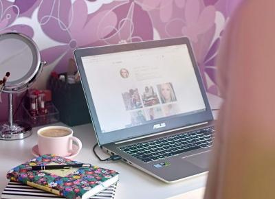 Małe cele na pierwszy kwartał 2020 | Meg Style - kobiecy blog o urodzie, modzie, stylu życia i samorozwoju