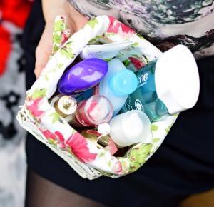 Mademoiselle Magdalene | Blog o urodzie i stylu życia : Odkrycia kosmetyczne 2015 roku! | Pielęgnacja | Kolorówka | Pędzle | Paznokcie | Urodowe gadżety