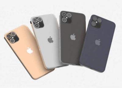 Iphone 12 hit czy kit?