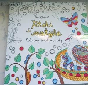 Książki od Wydawnictwa Kaktus | White List Banggood | -  littlecookes94