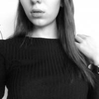 magda-blogg