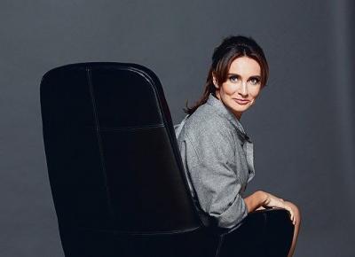 Dominika Kulczyk. Najbogatsza Polka