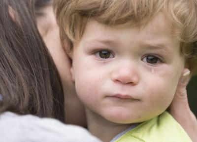 Łódzki ośrodek tuli i lula porzucone lub odebrane rodzicom dzieci