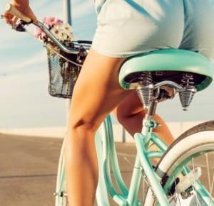 Wsiadaj na rower i jedź po zdrowie! Zalety tego wspaniałego sportu