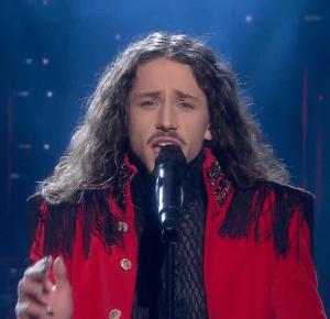 Michał Szpak w finale czy ma szansę wygrać Konkurs Piosenki Eurowizji 2016?