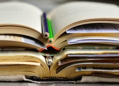 lawendowam lifestyle blog: Trzy niezbędne akcesoria dla bookocholika,które ułatwiąją mi życie :)