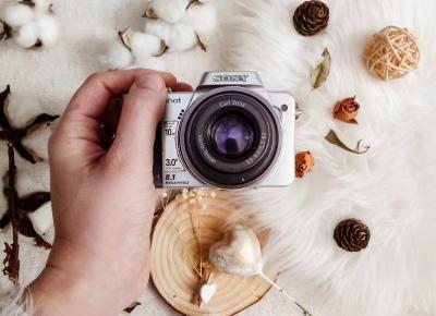 lawendowam lifestyle blog: Treść na instagramie-czyli co pisać pod zdjęciami