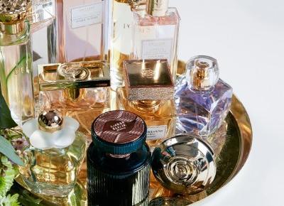 lawendowam lifestyle blog: Moje Top zapachy z Oriflame i dlaczego warto je kupować plus kilka ciekawostek