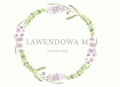 Kobieto noś sukienki | lawendowam lifestyle blog