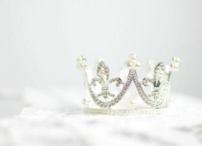 lawendowam lifestyle blog: Biżuteria prezentem dla dzieci.Czy to dobry pomysł?