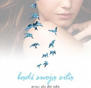 Wśród marzeń...: 365 z Demi Lovato #1 - styczeń