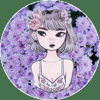 magdalencca