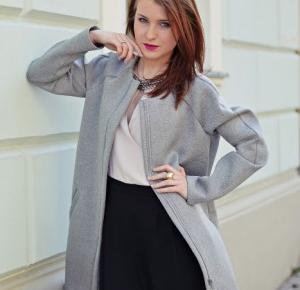 Magdalena Łuniewska Fotografia: glamour