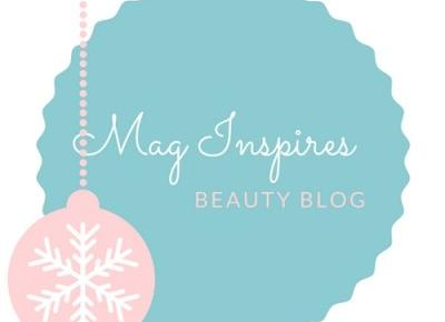 11 pomysłów na prezent dla niej- wersja ekonomiczna - MagInspires Beauty Blog