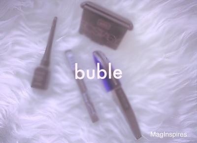 4 razy nie, czyli buble kosmetyczne #4 | MagInspires Beauty Blog