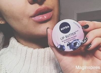Jak zadbać o usta? Pielęgnacja, porady i najlepsze produkty  | MagInspires Beauty Blog