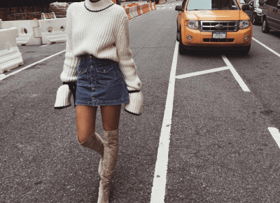 Main Drag: STYLE OF NYC