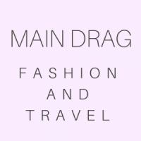 main_drag
