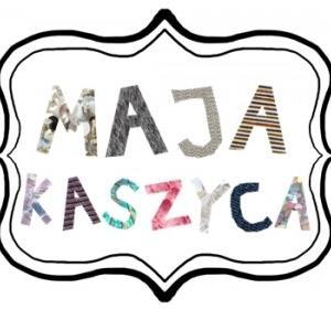 Maja Kaszyca: Trochę o postanowieniach noworocznych   ulubieńcy stycznia