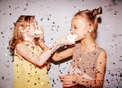 Jak poprawić sobie humor? 7 niezawodnych sposobów - Maja Puente