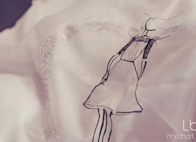 Rysunek żurnalowy - jak się go nauczyć? - Maja Puente