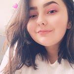 makeup_dusia