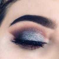 makeupjunkiepl