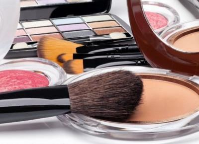 Jak uratować nasze kosmetyki ? - adventureslife - bloog.pl