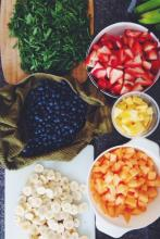 healthy | We Heart It