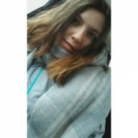 malesza_