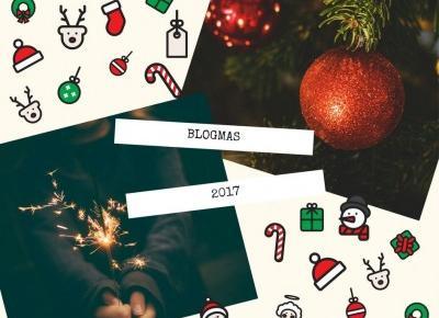 7 błędów które popełniamy przy kupowaniu prezentów - BLOGMAS2017