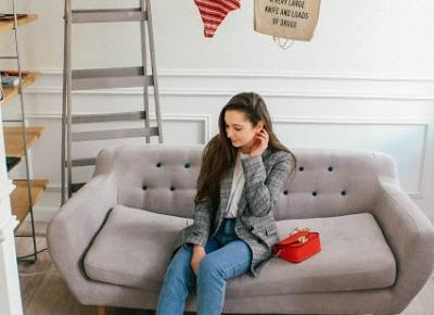 G I R L B O S S - MALIOCE l Alicja Moskalik