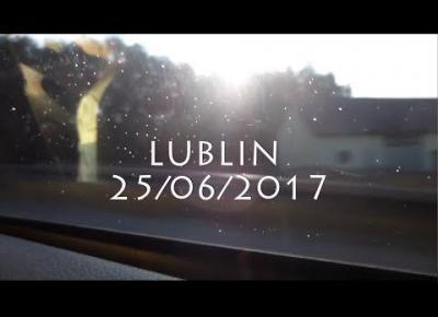 LUBLIN | SPOTKANIE PO 2 LATACH INTERNETOWEJ PRZYJAŹNI