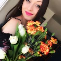 malvina_marie