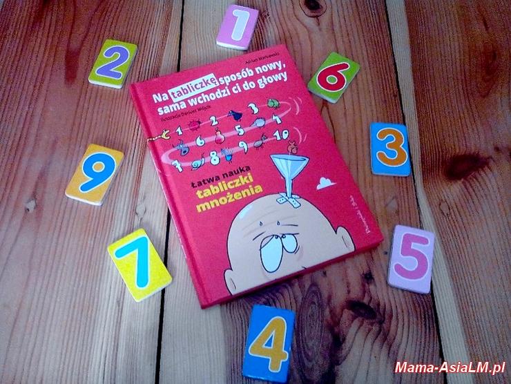 Mama-AsiaLM.pl: Na tabliczkę sposób nowy, sama wchodzi ci do głowy
