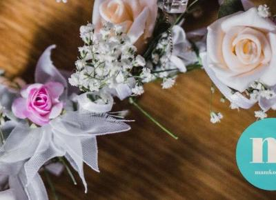 Odkryłam, dlaczego nie powinno się brać ślubu w maju! – Mamkowo.pl – blogo-serwis dla rodziców