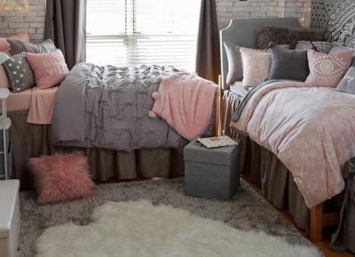 Room inspiration #2