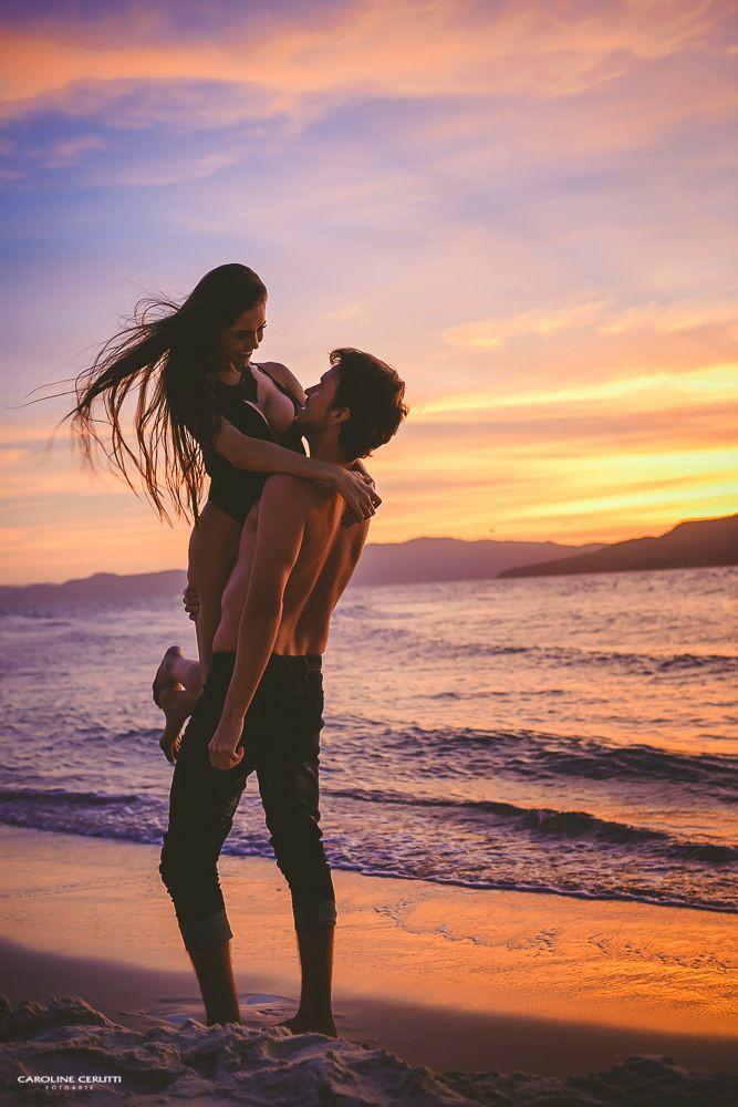 4 powody, dla których faceci boją się związków