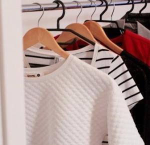 SimplyLife - Blog lifestylowy: 5 zasad, które sprawią, że będziesz dokonywać mądrych wyborów na zakupach