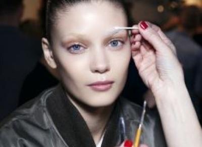 6 kosmetyków, którymi nigdy nie powinnaś się dzielić