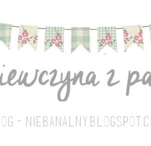 Dziewczyna z pasją : Dzień w Białymstoku