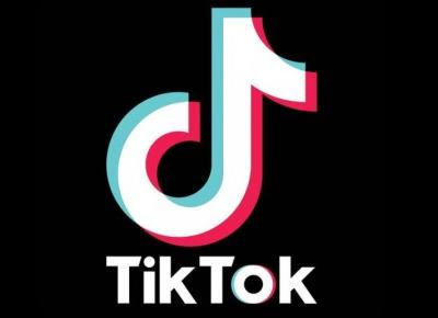 TIK TOK - HIT CZY KIT?
