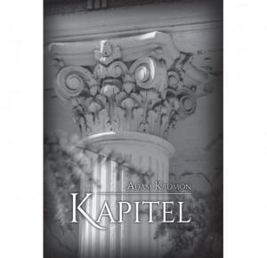 Kapitel - Książki gry na relaks.