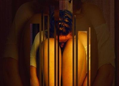 Przetrwać noc - Wydawnictwo Psychoskok - książki autorzy
