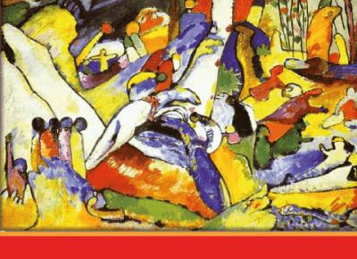 Wykop - Wydawnictwo Psychoskok - książki autorzy