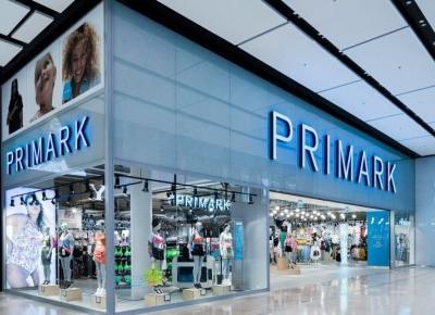 W przyszłym roku otwarcie Primarka w Polsce!!!