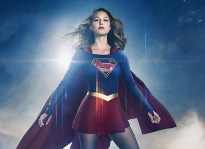 Jak być SUPERWOMAN?