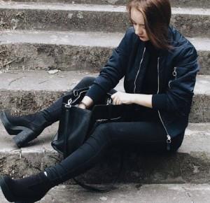chanel | Marta Molendowska