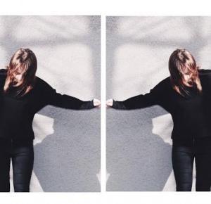 dresslink | Marta Molendowska