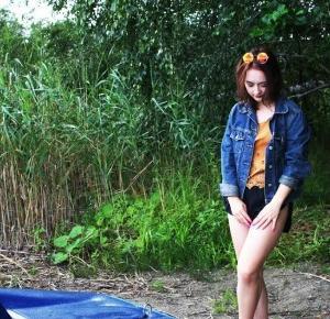 SIEMA | Marta Molendowska